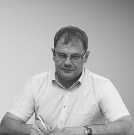 Krzysztof Kaczka echolaser guzki tarczycy